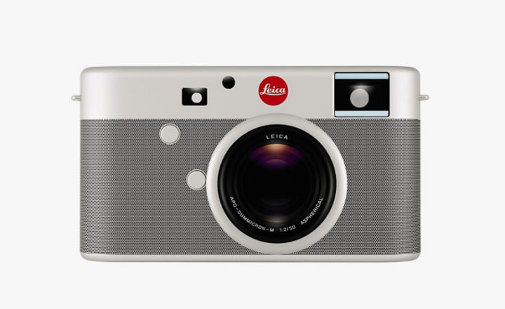 leica-jony-ive-marc-newson2