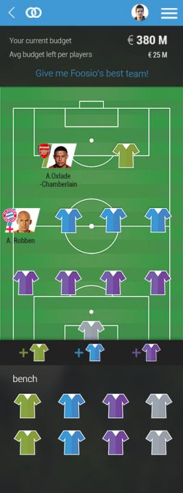 foosio_pick_players_field_4 (1)