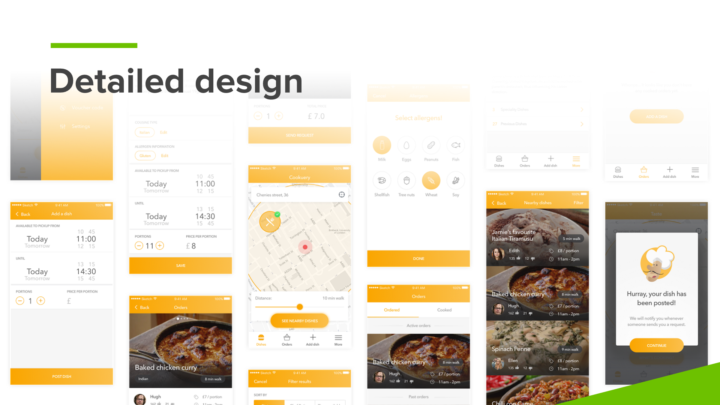 The Best UX Design Tools Recommended by UX studio