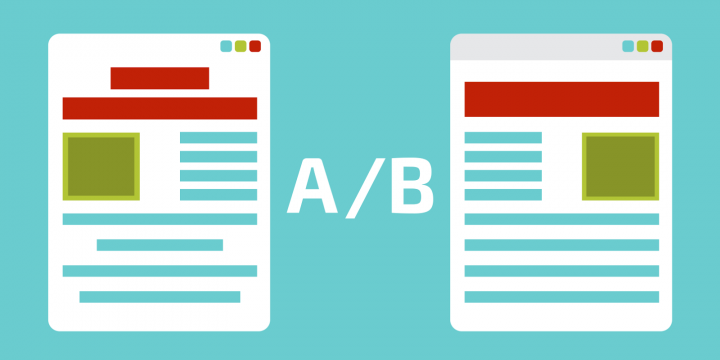 AB testing ux research tools
