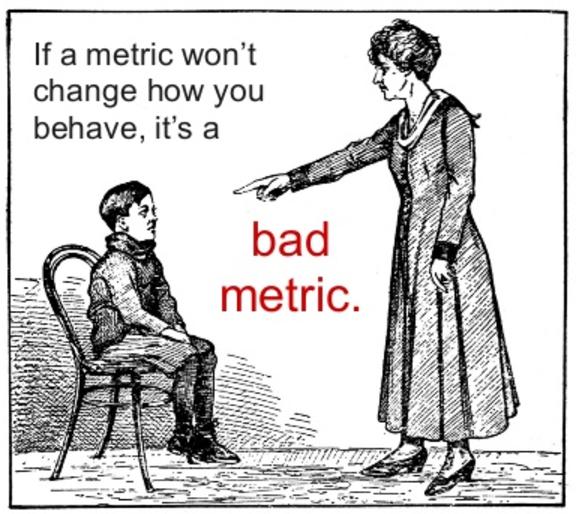 bad_metric_to_measure_desgin