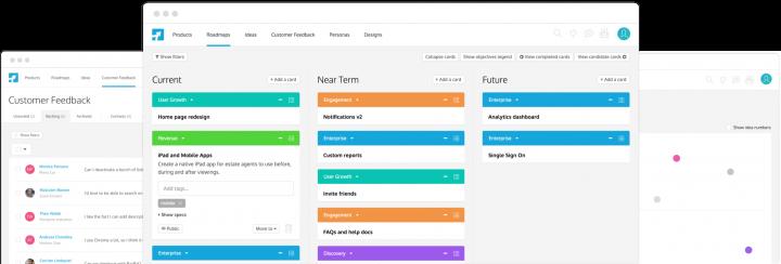 ProdPad_product management tools