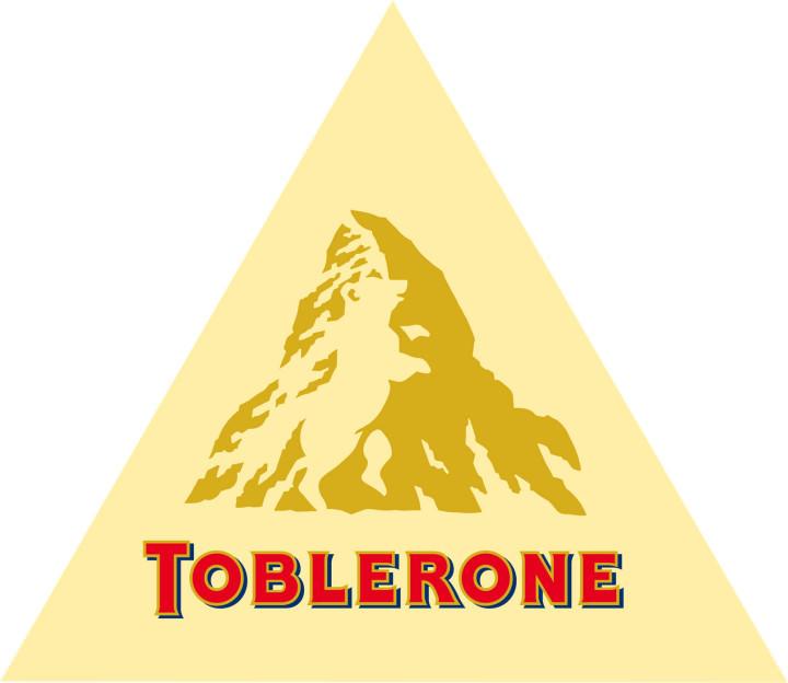 toblerone-triangle-logo