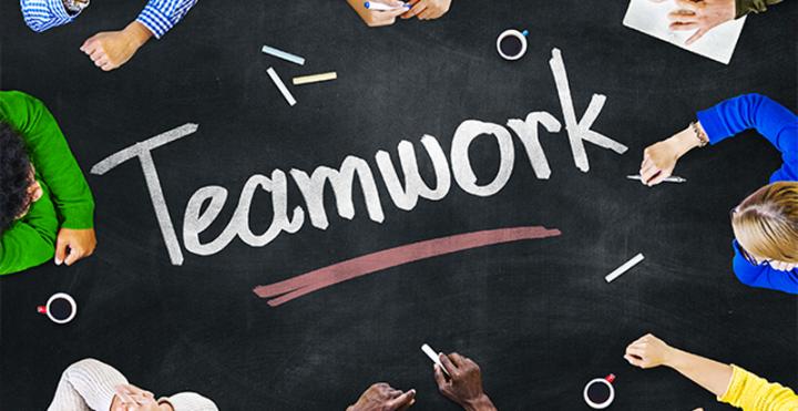 teamworkww