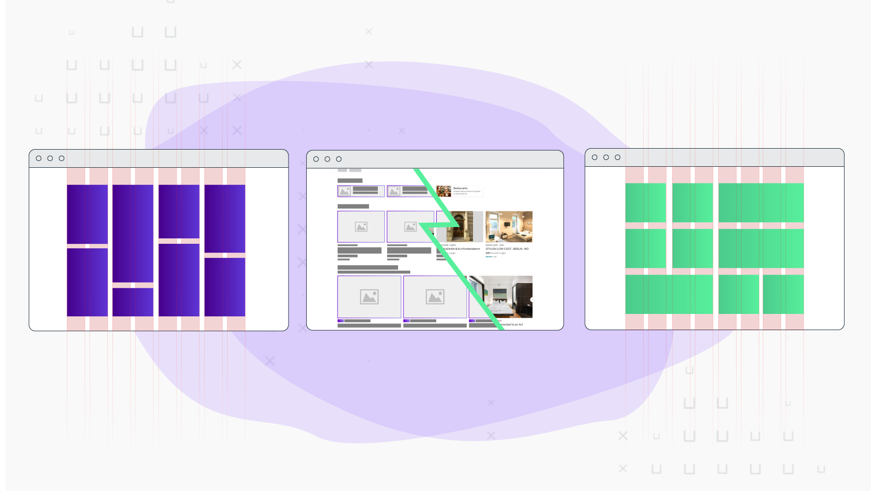 What S Modularity And How Modular Design Is Beneficial Ux Studio