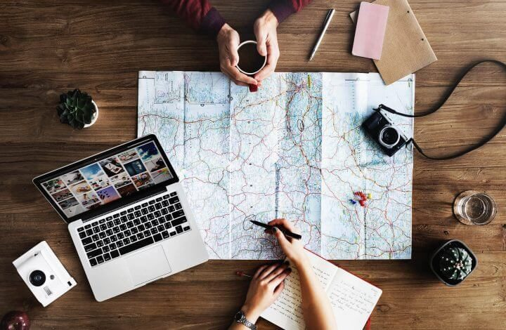 UX Roadmap: How To Plan Your Product Design Activities?