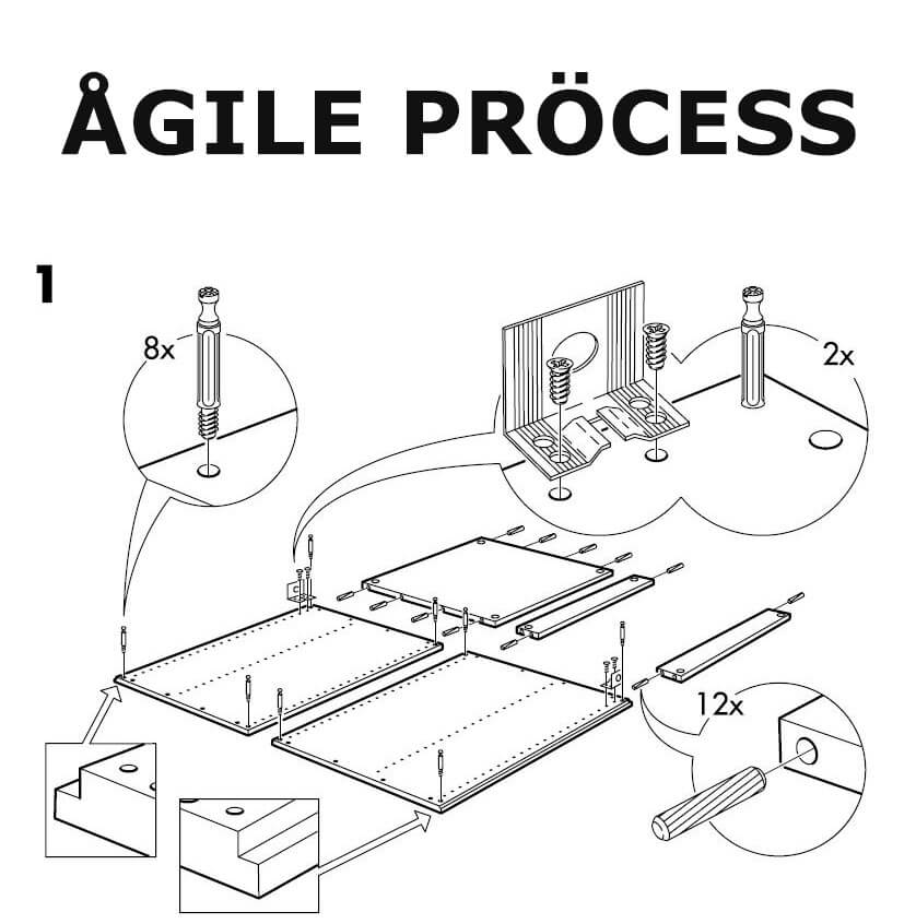 Images of Furniture Assembly Instructions - #rock-cafe