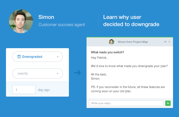 Intercom_product management tools