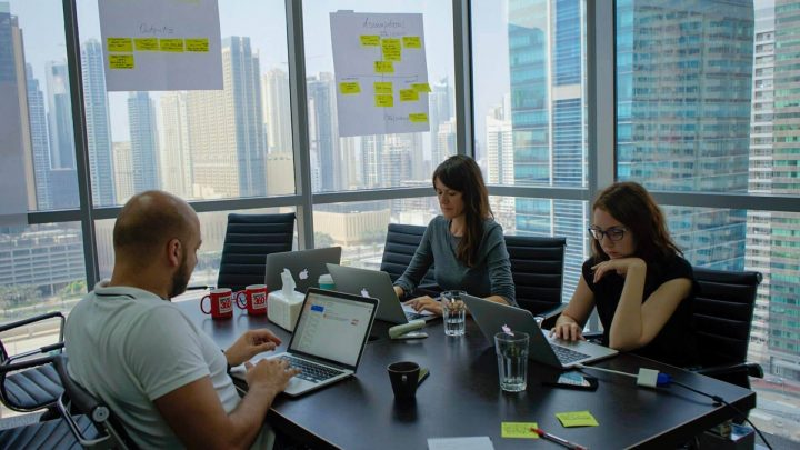 UX case study_Dubai team