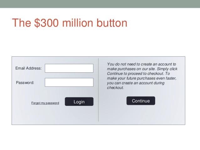 Web-Checkout_Form