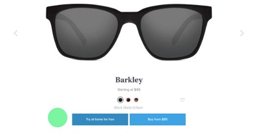 Web-Checkout_Warby-Parker