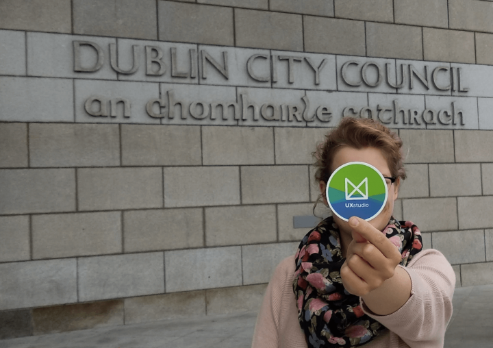 App-For-People-With-Disabilities_Bandi-In-Dublin
