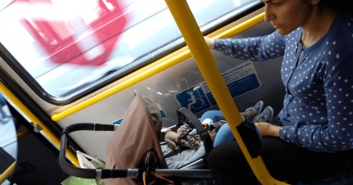 App For People With Disabilities_Dublin Bus