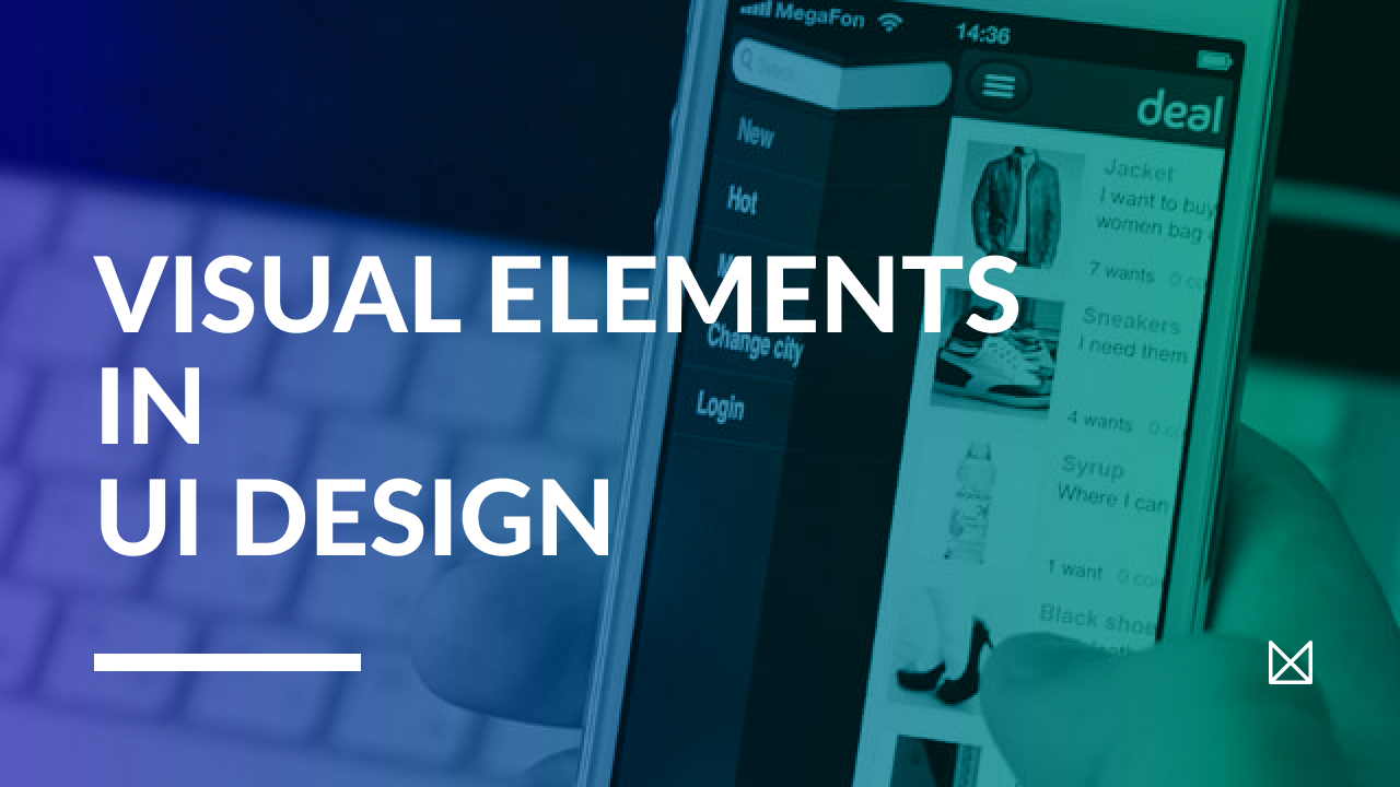 Ui Elements 5 Tips To Make Your Website More Visually Appealing