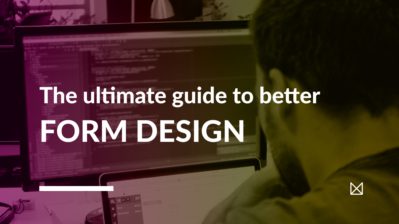 QnA VBage Your Ultimate Guide To Better Form Design