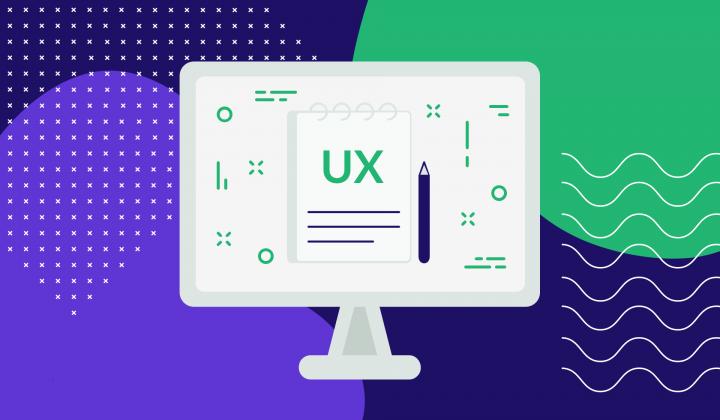 Best Ux Courses Online Our Top 10 List Ux Studio