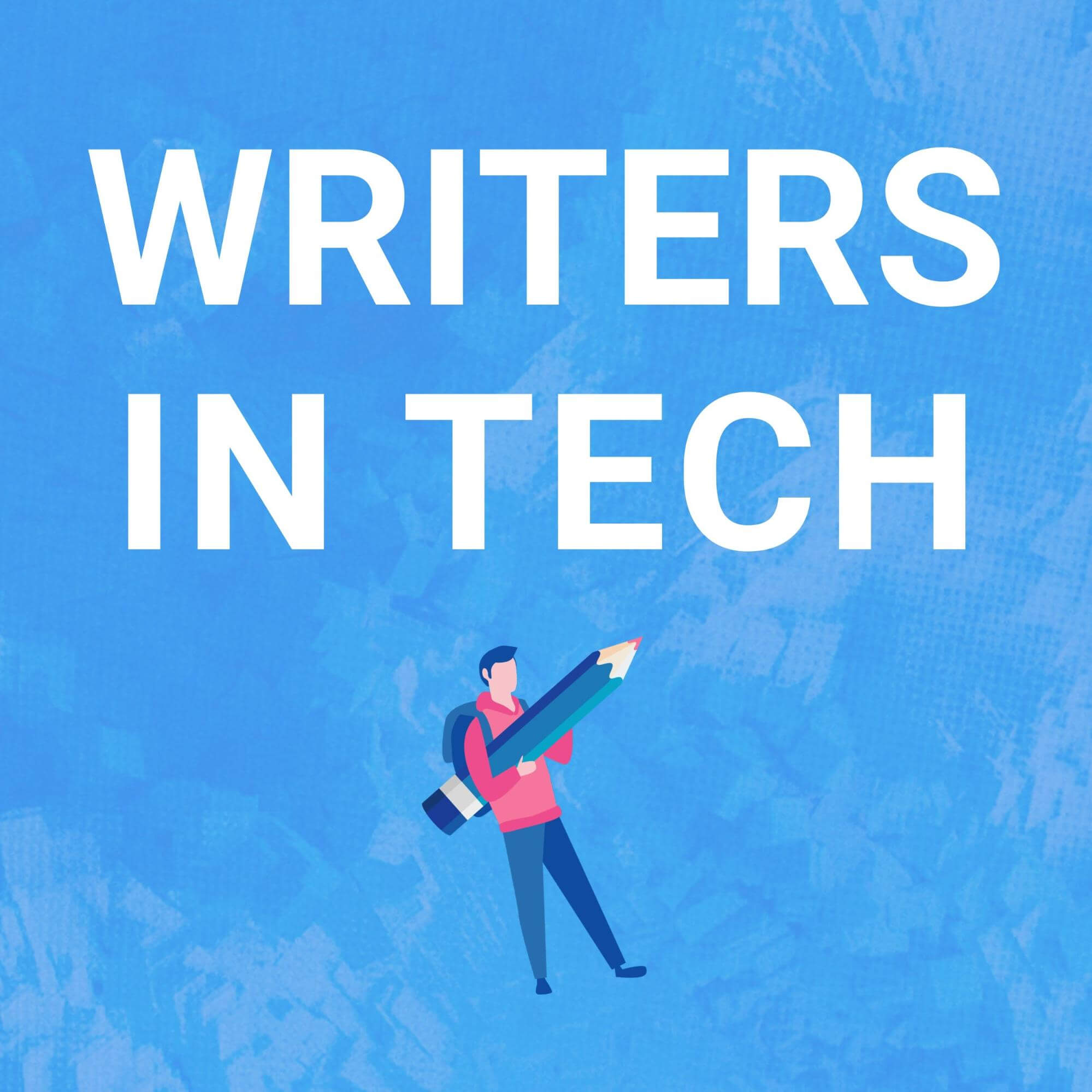 This ux writing podcast will help you determine if you it's the right career path for you