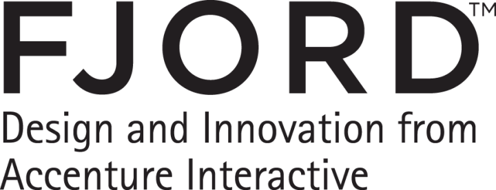 Fjord UX design agency