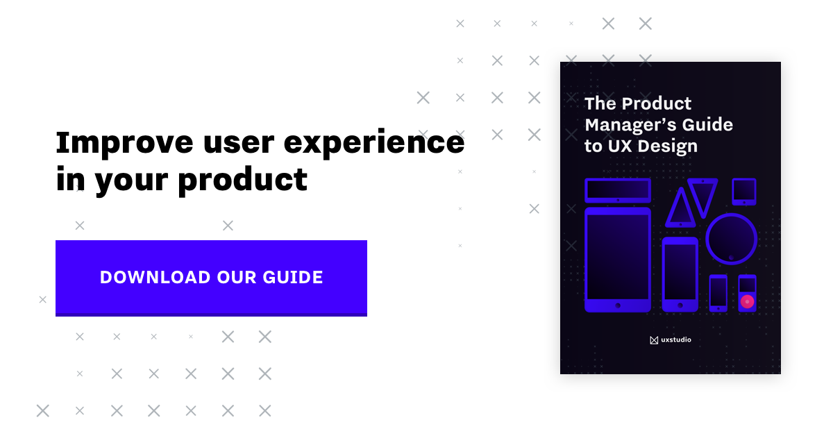 Complete List Of Product Management Tools Worth To Try In 2020 Ux Studio