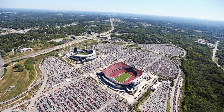 stadium-service-design-example