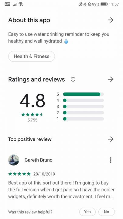app-ratings