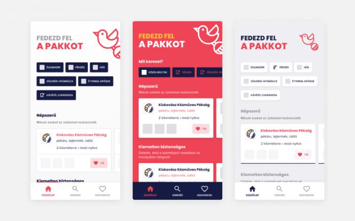 Pakk-final-design