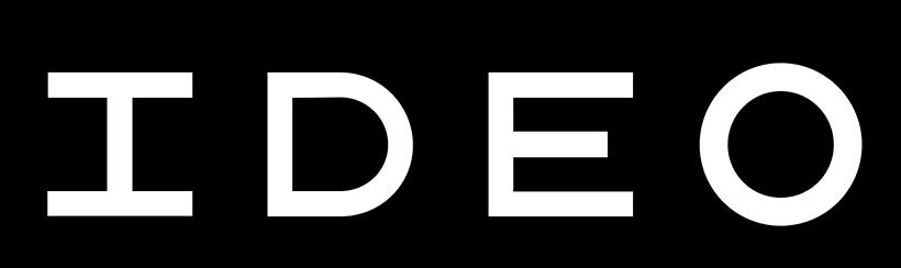 IDEO ux agency