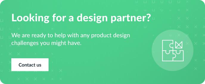 app designing company