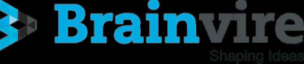 Brainvire app design company