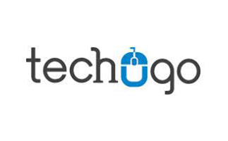 techugo app design company