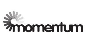Momentum Design Lab design agency