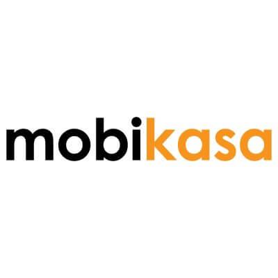ecommerce web design company mobikasa