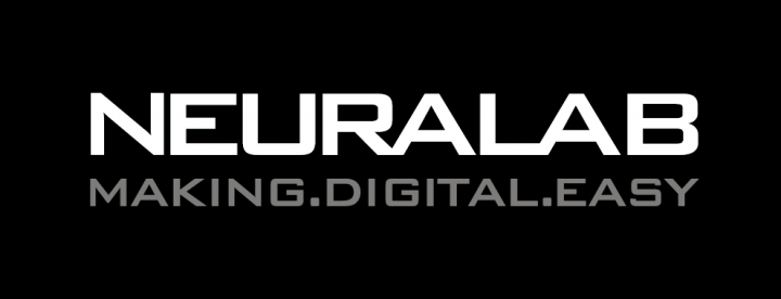 ecommerce web design company neuralab