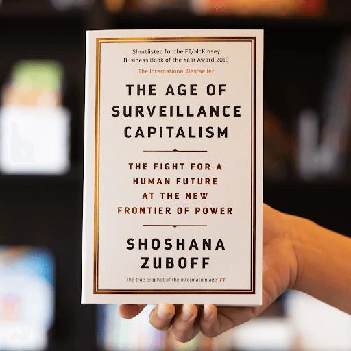 Zuboff_book
